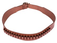 "Gun Belt, 44-49"", Image 2"