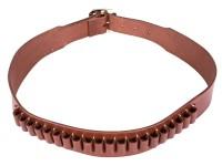 "Gun Belt, 49-55"", Image 2"