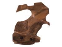 Adjustable Grip for, Image 3