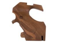 Adjustable Grip for, Image 5