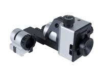 Crosman Adjustable Precision, Image 2