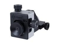 Crosman Adjustable Precision, Image 3