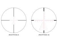 Athlon Optics 4-14x44, Image 5