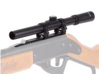 4x15 Rifle Scope, Image 2