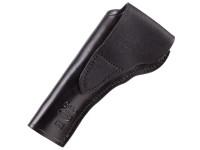 Colt SAA 5, Image 2