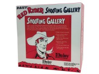 Daisy Red Ryder, Image 2