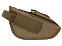 AMP Tactical Belt, Image 2