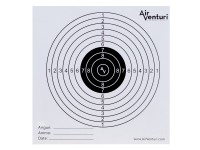 Air Venturi Paper, Image 2