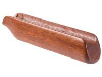 Forearm for Seneca, Image 2