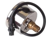 AV Nomad Compressor, Image 2