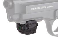 LaserMax Green Micro, Image 2