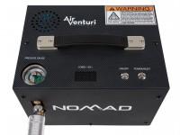 Air Venturi Nomad, Image 2