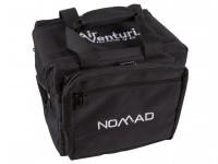 Air Venturi Nomad, Image 6