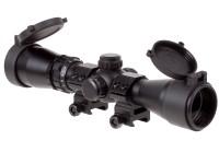 UTG 2-7x32 Handgun, Image 2