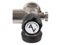 AV 4500 PSI, Image 4