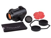 Hawke Red Dot, Image 2