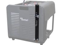 Air Venturi High, Image 2