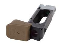 Glock 19X 20rd, Image 2