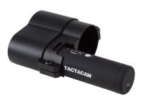 Tactacam 5.0 Long, Image 3