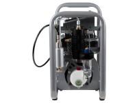 Air Venturi EC-3000, Image 2