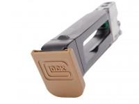 Umarex Glock 19X, Image 5