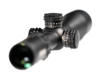 Element Optics Nexus, Image 5
