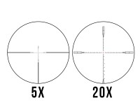 Element Optics Nexus, Image 6