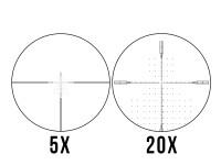 Element Optics Nexus, Image 7