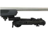 UTG Recon 360, Image 4