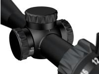 Meopta Optika5 4-20x44, Image 3