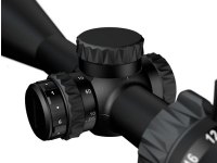 Meopta Optika5 4-20x50, Image 3