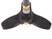 Air Venturi MK5, Image 4