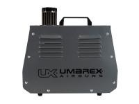 Umarex ReadyAir Portable, Image 2