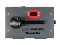 Umarex ReadyAir Portable, Image 5