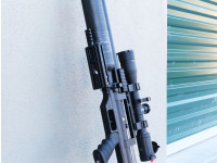 Saber Tactical Universal, Image 4