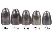 H&N Slug HP,, Image 3
