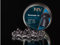 H&N Baracuda 18,, Image 2