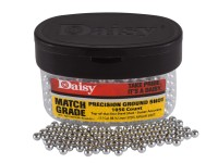 Daisy Match Grade, Image 2