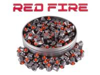 Gamo Red Fire, Image 2