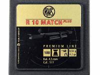 RWS R 10, Image 3