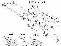 Part number 17-20 in schematic above