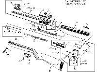Part number 41 in schematic