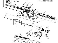 RWS Replacement Piston, Image 3