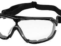 Radians Dagger Goggles,, Image 2