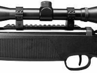 Ruger Air Magnum, Image 5