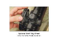 UTG AccuShot SWAT, Image 11