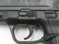 Smith & Wesson, Image 7