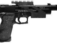 SIG Sauer P226, Image 2