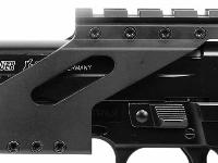 SIG Sauer P226, Image 4