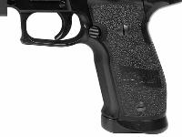 SIG Sauer P226, Image 6